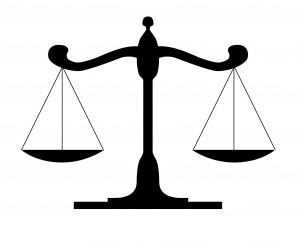 自由と正義